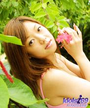 Nana - Picture 16
