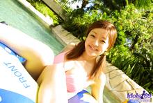 Nana - Picture 17