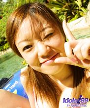 Nana - Picture 18