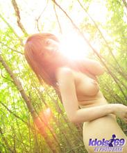 Nana - Picture 38
