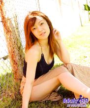 Nana - Picture 5