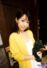 Nana Nanami - Picture 1