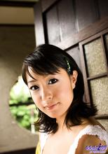 Nana Nanami - Picture 2