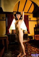 Nana Nanami - Picture 30