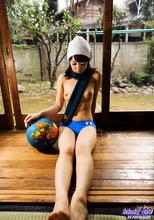 Nana Nanami - Picture 38