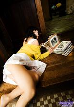 Nana Nanami - Picture 3