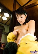 Nana Nanami - Picture 8