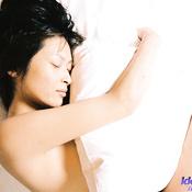 Nana Natsume