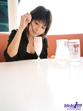 Nana Natsume - Picture 10