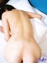 Nana Natsume - Picture 11