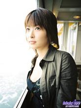 Nana Natsume - Picture 1