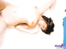 Nana Natsume - Picture 25