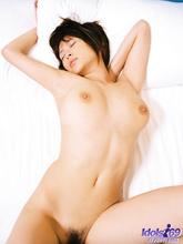 Nana Natsume - Picture 27