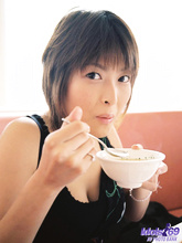 Nana Natsume - Picture 32