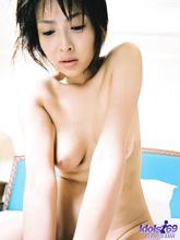 Nana Natsume - Picture 35