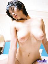 Nana Natsume - Picture 41