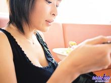 Nana Natsume - Picture 43