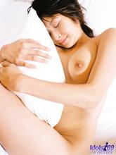 Nana Natsume - Picture 46