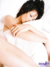 Nana Natsume - Picture 48