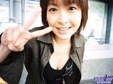 Nana Natsume - Picture 4
