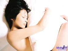 Nana Natsume - Picture 50