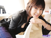 Nana Natsume - Picture 5