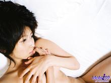 Nana Natsume - Picture 60