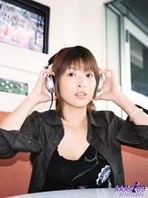 Nana Natsume - Picture 6