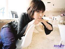 Nana Natsume - Picture 8