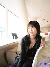 Nana Natsume - Picture 9