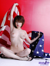 Nana Natsume - Picture 13