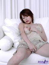 Nana Natsume - Picture 37
