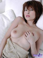 Nana Natsume - Picture 51