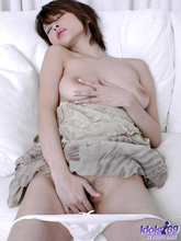 Nana Natsume - Picture 53