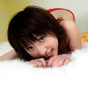 Nana Okano
