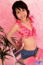 Nana Okano - Picture 21
