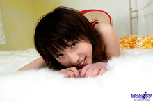 Nana Okano - Picture 48