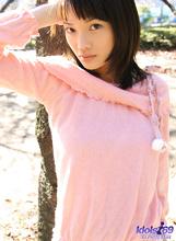 Nana - Picture 2