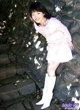 Nana - Picture 9