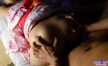 Nanami Wakase - Picture 31