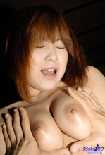 Nanami Wakase - Picture 35