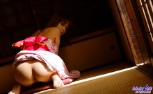 Nanami Wakase - Picture 7