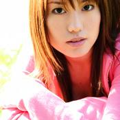 Nanami Wakase