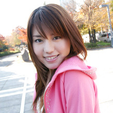 Nanami Wakase - Picture 10