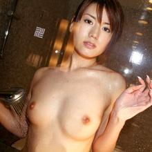 Nanami Wakase - Picture 45
