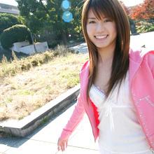 Nanami Wakase - Picture 4