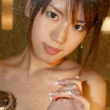 Nanami Wakase - Picture 52
