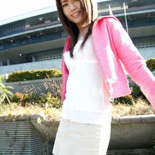 Nanami Wakase - Picture 54
