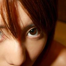 Nanami Wakase - Picture 58