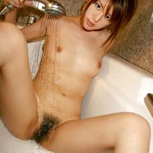 Nanami Wakase - Picture 60